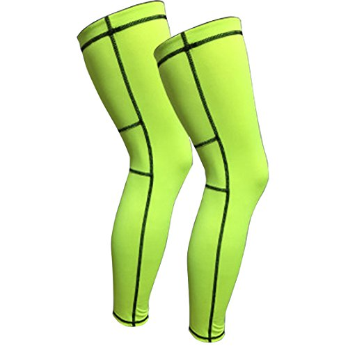 Sleeves RunRRIn Compression Football Basketball product image