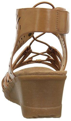 BareTraps BareTraps Womens Auburn Tiffany Womens Sandal Tiffany Sandal 6qzaEtwn