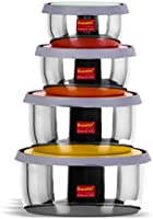 Up to 40% Off Sumeet Cookware Range