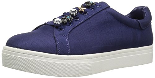 looking for cheap online Circus by Sam Edelman Women's Shania Sneaker Poseidon Blue free shipping best clearance get authentic new sneakernews amECoI7I