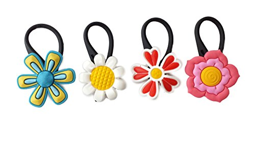 avirgo-4-pcs-soft-zipper-pull-charms-for-backpack-bag-pendant-jacket-set-41-3