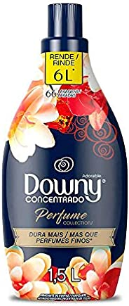 Amaciante Concentrado Downy Adorable, 1,5 L