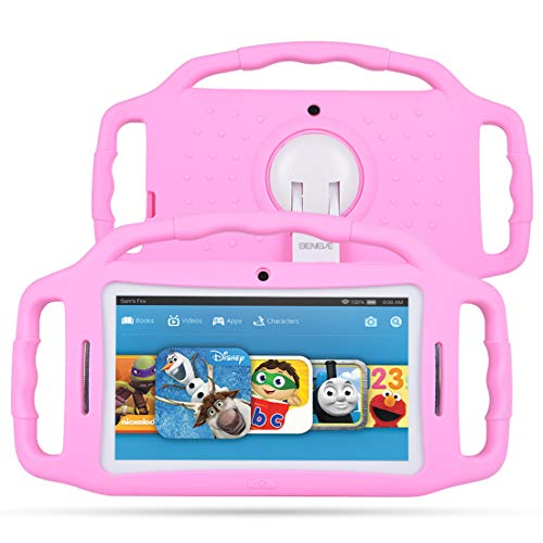 7 tablet quad core 8gb case - 8
