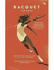 Racquet: The Book