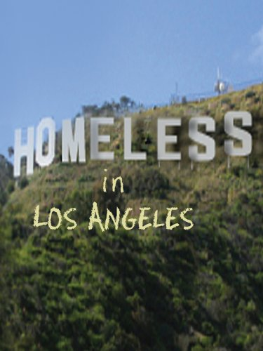 Polished Hub - Homeless in Los Angeles