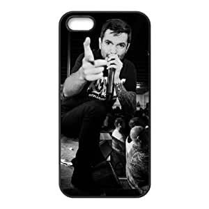 A Day To Remember iPhone 4 4s Cell Phone Case Black WON6189218009440