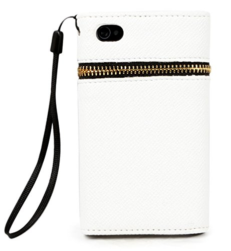 iphone 4s case italian - 4