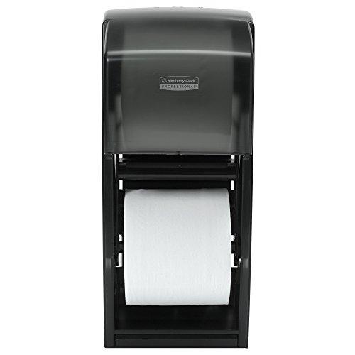 Kimberly clarke 3600009021 Tissue Dispenser Bathroom