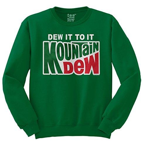 Blend Crew Sweatshirt - 8