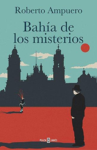 Bahía de los misterios (EXITOS, Band 1001)