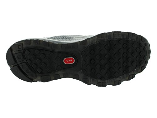 Nike Air Træner 1,3 Max Indånder Tr Mænds Cross Training Sneakers 9 Os
