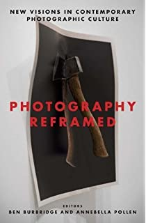 PHOTOGRAPHY AFTER CONCEPTUAL ART PDF DOWNLOAD