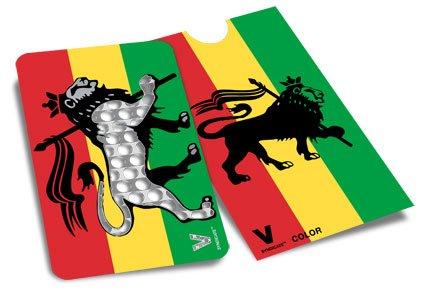V-Syndicate Grinder Card – Picador / rallador / moledor con ...
