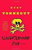 img - for Slaughterhouse-Five: A Novel (Modern Library 100 Best Novels) book / textbook / text book