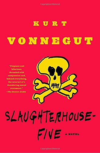 Image of Slaughterhouse-Five