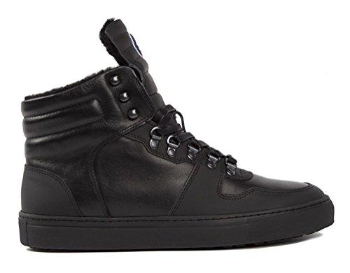 Sneaker Nationale Herren Standard Nouvelle