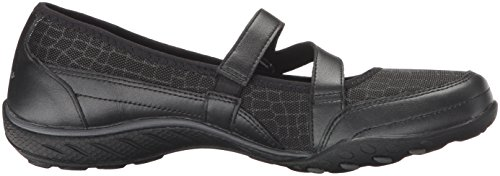 Chaussures Mary Jane Relaxed Fit Breathe Easy