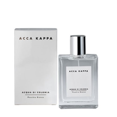 acca-kappa-white-moss-unisex-eau-de-cologne-33-floz-from-italy