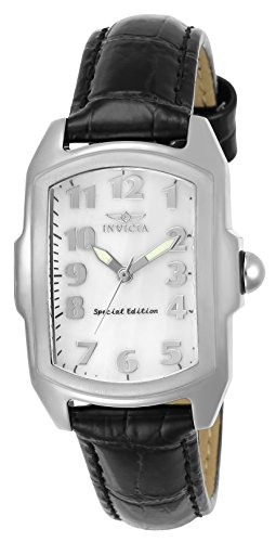 Lupah Swiss - Invicta Women's 5168 Baby Lupah Collection Interchangeable Watch Set