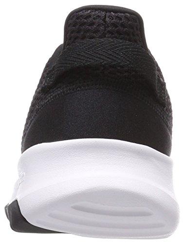 F16 Homme Racer Multicolore Black Adidas ftwr De core Tr Da9306 utility Chaussures Running White Black Cf YvRwBqxF