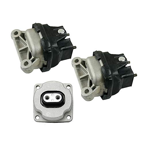 Best Transmission Mounts