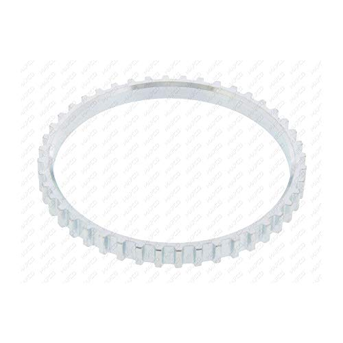 MAPCO 76825 ABS Ring