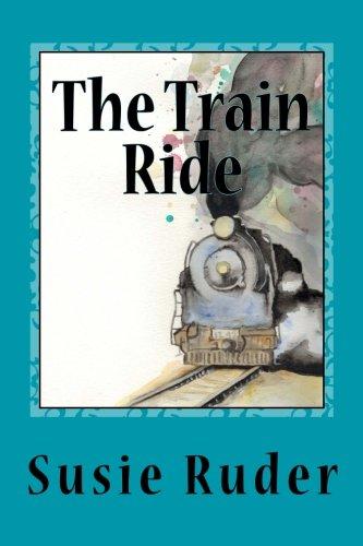 The Train Ride pdf