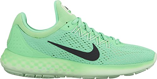 verde verde verde vapour electrico De 004 000 Trail Femme Green black black black black Vert Nike 855810 Chaussures Green qBw0pcg6
