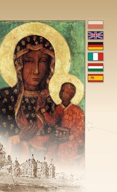 Jasna Gora Guide (Santuary of the Mother of God)