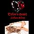 Talon's Heart