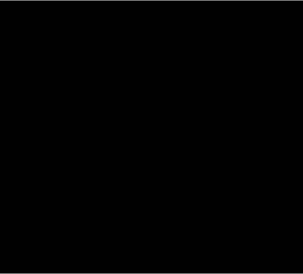 Bazic 20'' x 30'' Black Foam Board 25 pcs sku# 311458MA