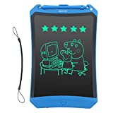 Ht Drawing Tablets - Best Reviews Guide