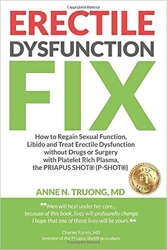 can u erectile dysfunction treatments