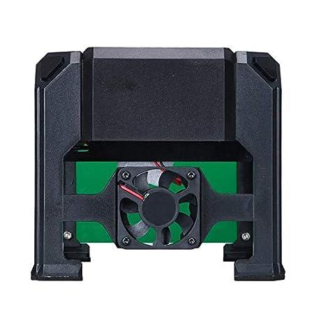 2019 - Nueva Impresora 3D K5 operación Simple Bricolaje Oficina ...