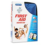 FAO90167 - Soft-Sided First Aid Kit for up to 25 People