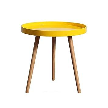 Table Table Petite Rondecanapé Bassechambrechevetsalon Côtétable Rondecanapé Côtétable Table Rondecanapé Côtétable Bassechambrechevetsalon Petite Petite 54AqcRjL3S