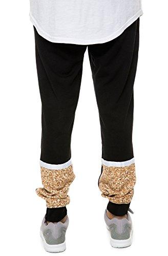 staple-mens-cork-sweatpants