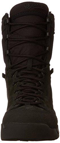 Danner Mens DFA 8 Black GTX15404 Uniform Boot Black 7g5yV