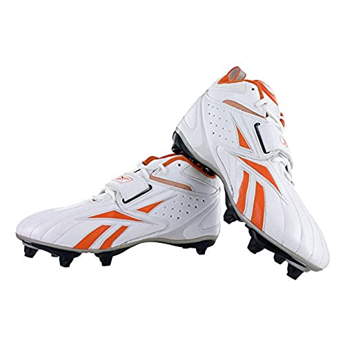 382861fb9fcd Reebok Pro Full Blitz Strap D3 Men s Football Shoes free shipping ...