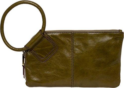 Hobo Brand Handbags - 7
