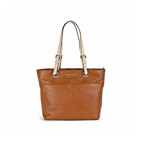 michael-kors-womens-bedford-top-zip-pocket-tote-bag-luggage-os