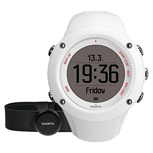Suunto-Ambit3-Run-Hr-Reloj-gps