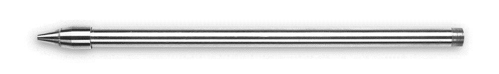 Guardair 80LJE018AA 18-Inch 80LJ Aluminum Extension and Aluminum Nozzle
