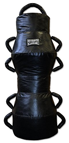 Ring to Cage MMA Training Dummy/Fitness Bag