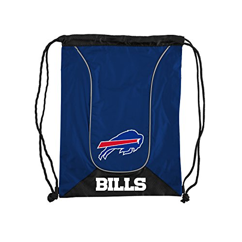 Northwest Nfl Buffalo - The Northwest Company Officially Licensed NFL Buffalo Bills Doubleheader Backsack