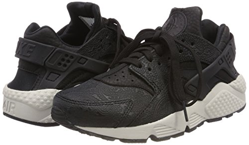 Donna Da Nike 010 683818 Trail Light Running Grey Nero black Bone Black Dark Scarpe ttwUY4q