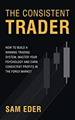 How to Trade Smarter Than Wall Street and QuantsBy popular demand, the book version of the much acclaimed Forex Course for Smart Traders is here.Most traders learn to trade the wrong way.It's only years later they realize their trading system...