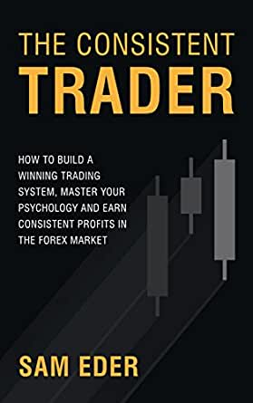 Forex consistent system scalping the e mini futures forex