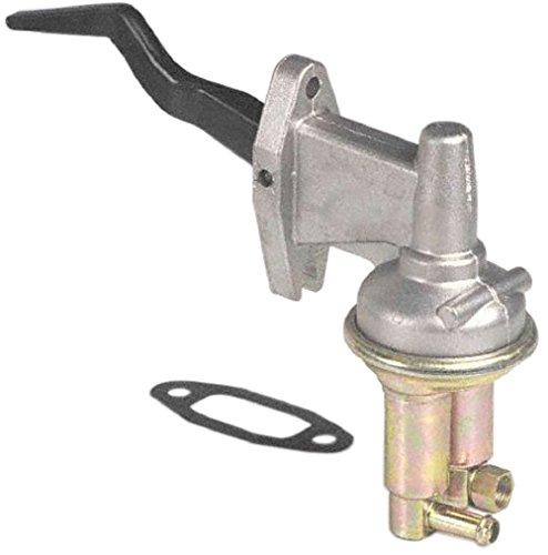 - Carter M6882 Mechanical Fuel Pump