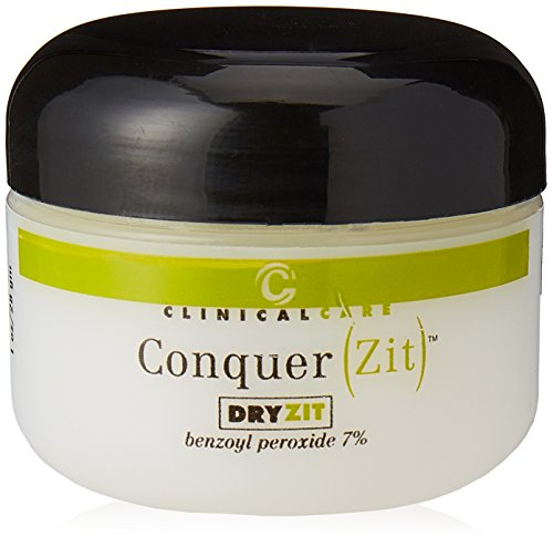 Clinical Care Skin Solutions Dryzit, 1 -